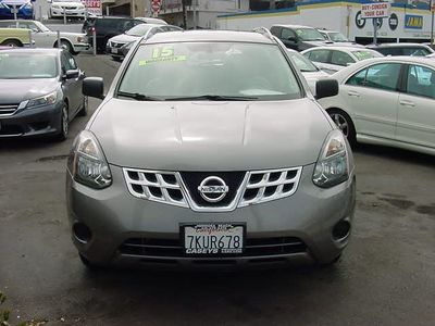 used select nissan ga at motorpoint rogue roswell
