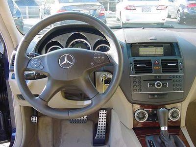 usa photos salvage auction lot benz mercedes car price copart