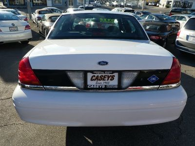 Used Ford Crown Victoria Commercial Fleet At Caseys Premium Cars - 2001 crown victoria