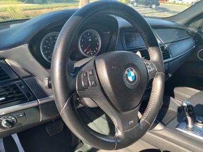 2011 BMW M Models