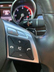2014 Mercedes-Benz ML 350 ML 350 BlueTEC
